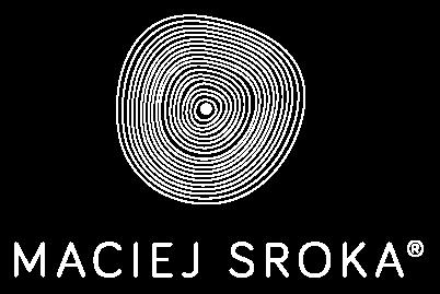 MEBLE JAK DAWNIEJ logo