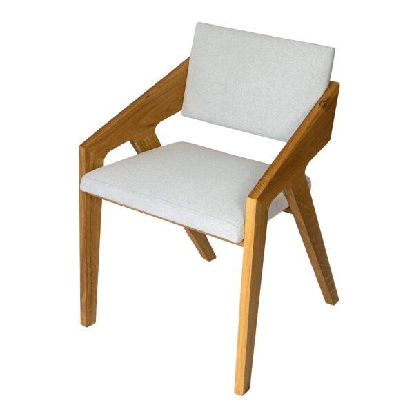 Krzesło FADO XO