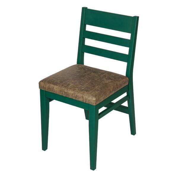 Krzesło HINE