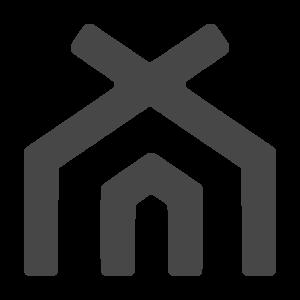 Homebook Logo