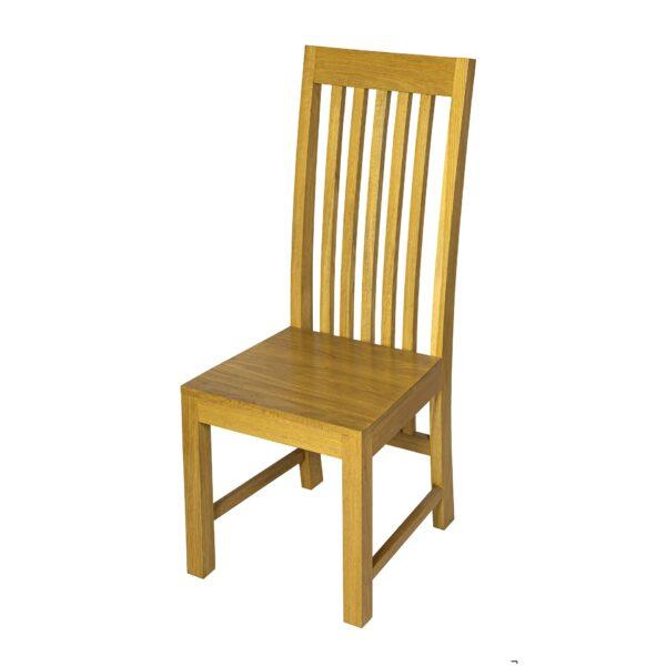 Krzesło TYROL